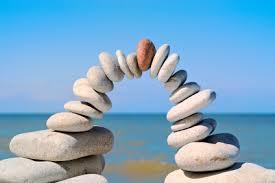 Waitemata Pain Services > Patient Information > Flexible